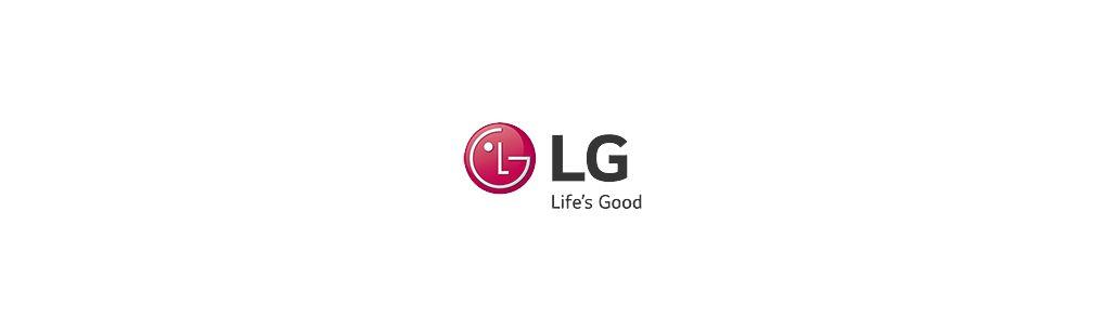LG Solar Panels and Chem Batteries